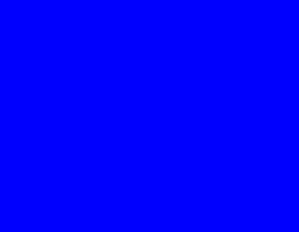 http://www.ledr.com/colours/blue.jpg