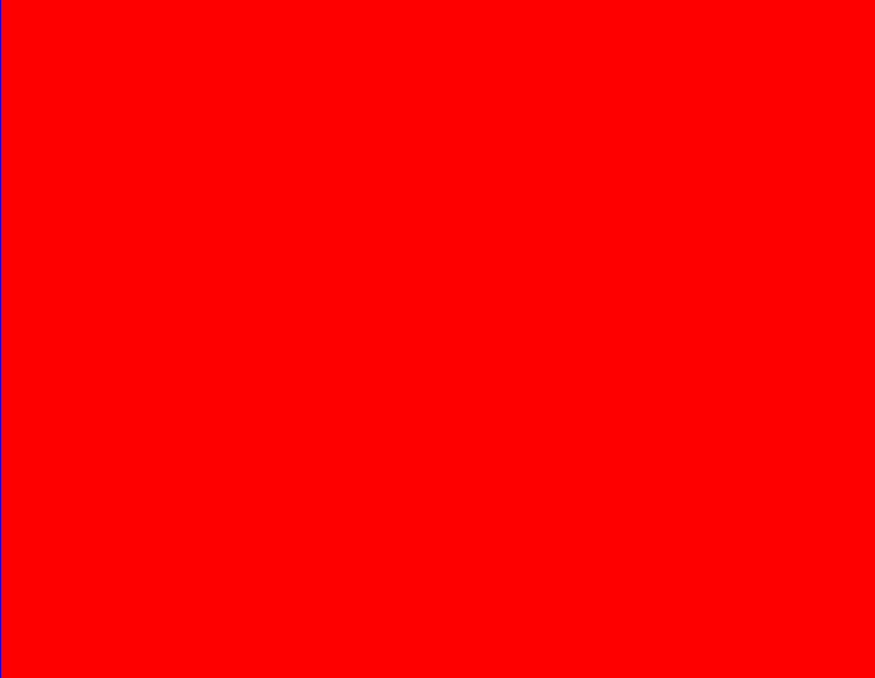 http://www.ledr.com/colours/red.jpg